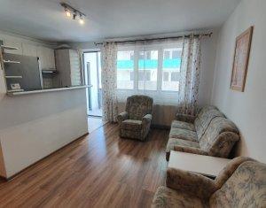 Apartament 3 camere 78mp, Floresti, str. Avram Iancu, Complex Optimus