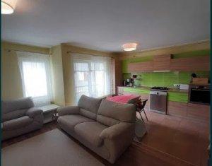 Apartament 3 camere, Floresti, zona Florilor