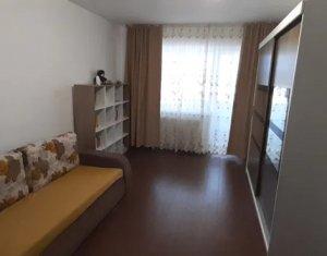 GRIGORESCU - Apartament 2 camere, decomandat, panorama superba