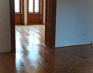 Bureau à vendre dans Cluj-napoca, zone Gara