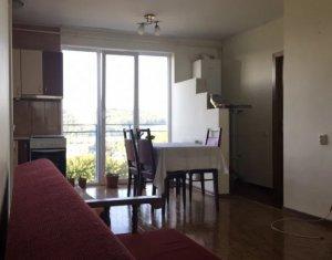 Lakás 1 szobák eladó on Cluj-napoca, Zóna Dambul Rotund
