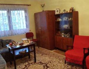 Apartament, Manastur, zona Calvaria, NEGOCIABIL!