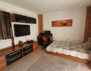 Apartament cu doua camere, Floresti, Strada Stejarului