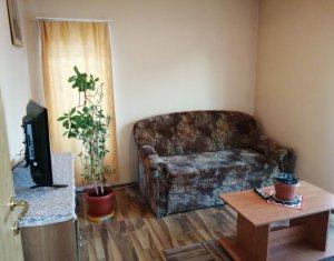 Apartament 2 camere, zona strazii Fabricii