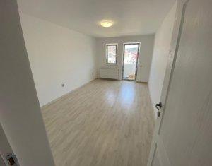 Apartament 2 camere, situat in Floresti, zona strazii Cetatii