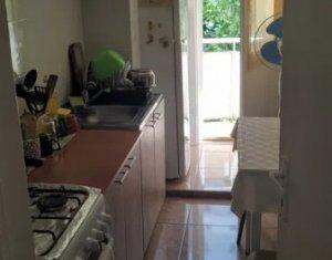 Apartament 2 camere, zona Primaverii, Manastur, ideal ca locuinta sau investitie