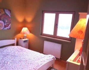 Apartament 3 camere, Manastur, Balcon