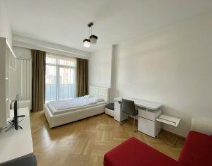 Apartament cu 1 camera, foarte modern, zona Platinia Center - USAMV