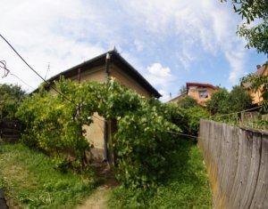 Casa renovabila - un refugiu linistit, inconjurat de verdeata, Intre Lacuri