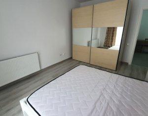 Apartament 3 camere, modern, Floresti, Abatorului