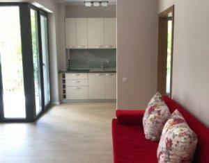 Apartament cu 2 camere, complex rezidential Vivido