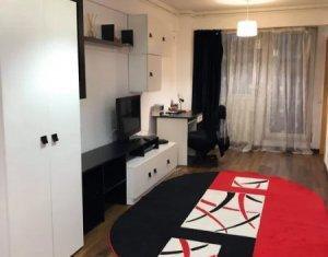 Apartament pentru investitie, zona Iulius Mall