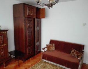 Apartament 2 camere decomandat, 52 mp, cu parcare, Marasti, strada Fabricii