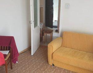Apartament 3 camere decomandate, etajul 2, Manastur