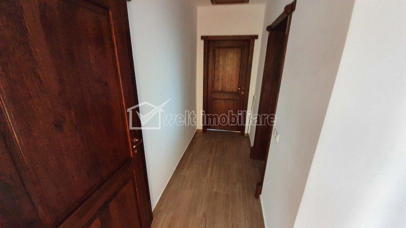 Casa moderna, 3 camere, 170 mp, zona Metro-Complex Vivo