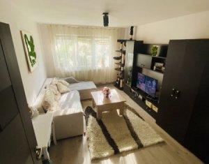 Apartament cu 2 camere, cartier, Manastur, zona Bogdan Voda