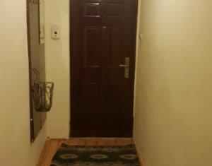 Apartament cu 3 camere, Manastur strada Mehedinti