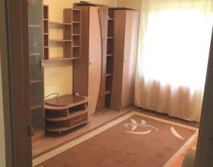 CENTRU - Apartament 4 camere, 91 mp, decomandat, 2 bai