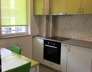 Ocazie unica! Apartament 2 camere cu balcon generos, strada Buna Ziua