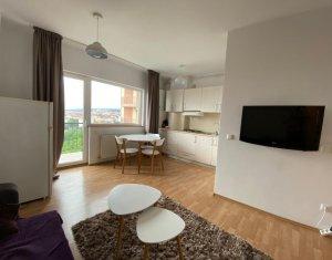 TOP oferta! Apartament 2 camere, ultrafinisat, zona UMF