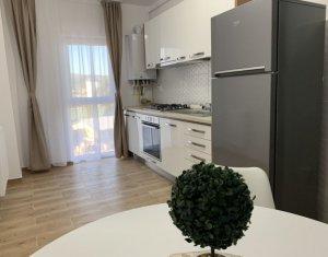 Inchiriere apartament cu 1 cameră, prima inchiriere, Marasti