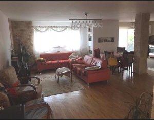 Apartment 5 rooms for sale in Cluj-napoca, zone Borhanci