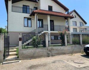 Ház 6 szobák eladó on Cluj-napoca, Zóna Iris