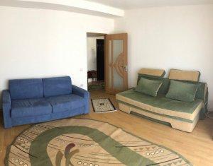 Apartament 1 camere, mobilat, zona Florilor