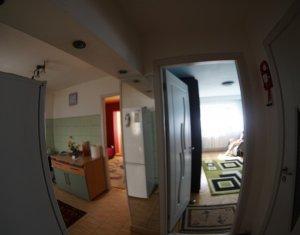 Apartament cu 2 camere, decomandate, zona Grigore Alexandrescu