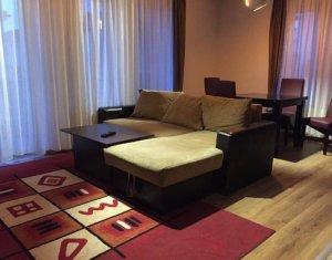 Vanzare apartament 2 camere, 57 mp, garaj subteran, Europa