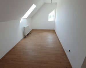 Apartament doua camere, semidecomandat, Muzeul Apei