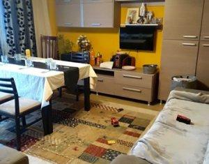 Apartament 2 camere in vila, zona Sanex