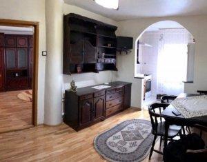 Apartament 2 camere 53 mp, 2 balcoane, 10 min de Iulius Mall, Intre Lacuri