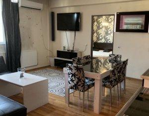 Apartament 3 camere, situat in zona strazii Horea, la 5 minute de CENTRU