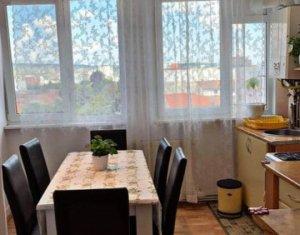 CENTRU - Apartament 2 camere, zona cinema Florin Piersic