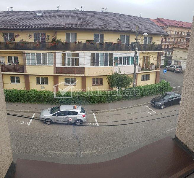 Inchiriere apartament 1 camera, mobilat si utilat, UTILITATI INCLUSE, Iris