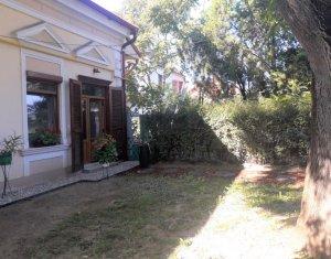 Spatiu birou, zona linistita , cartier Grigorescu, SU 33mp