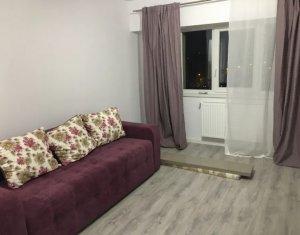 Apartament 2 camere 57 mp, zona Kaufland, Marasti