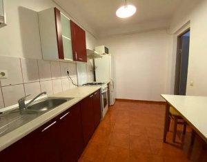 Apartament cu o camera, 37mp utili, in zona Gheorgheni, langa LIDL