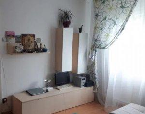 OCAZIE! Apartament cu 2 camere, zona Primaverii, Manastur