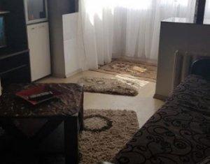 Inchiriere apartament 3 camere, 60 mp, Grigorescu