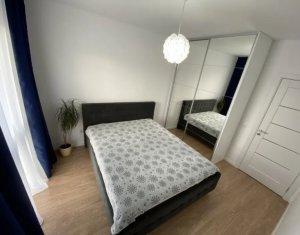 Apartament de 2 camere, balcon, modern si practic