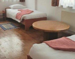 Ház 10 szobák eladó on Cluj-napoca, Zóna Zorilor