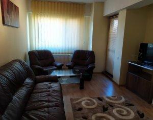 Apartament semidecomandat 2 camere, 54mp, Marasti