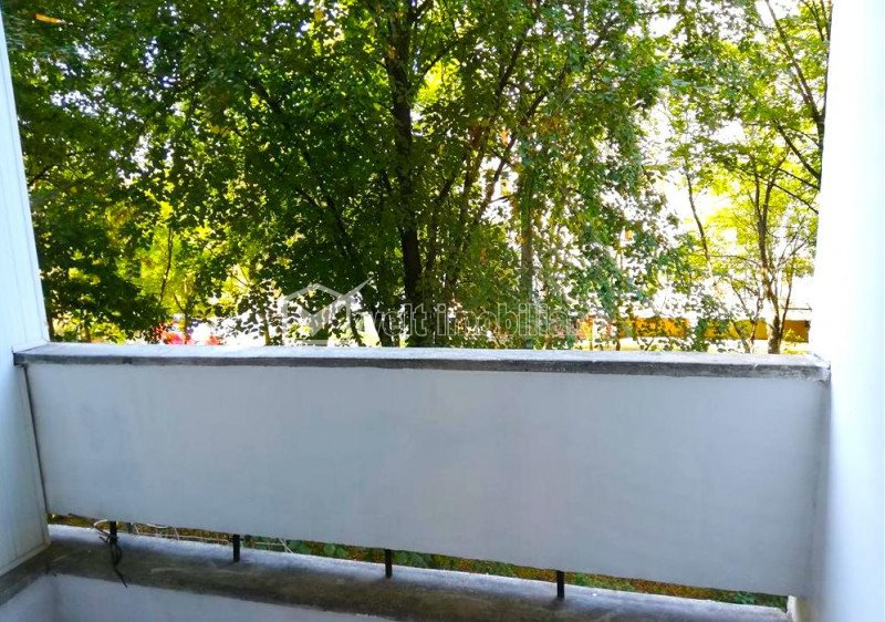 Garsoniera cocheta de 30 mp, cartier Gheorgheni, zona Mercur