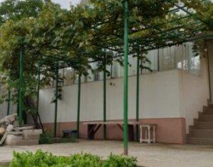 Casa cu teren in zona Corneliu Coposu, Autogara Fany, Beta