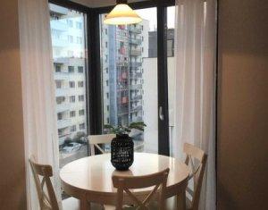 Inchiriere apartament 2 camere, 56 mp, Intre Lacuri
