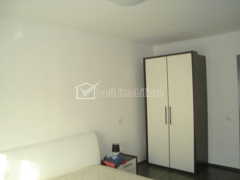 Inchiriere apartament 2 camere, 65 mp, Titulescu, Gheorgheni