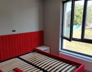 Lakás 3 szobák eladó on Cluj-napoca, Zóna Intre Lacuri