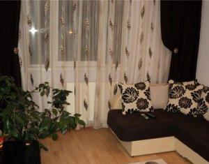 MANASTUR, zona Primaverii, Apartament 2 camere, finisat
